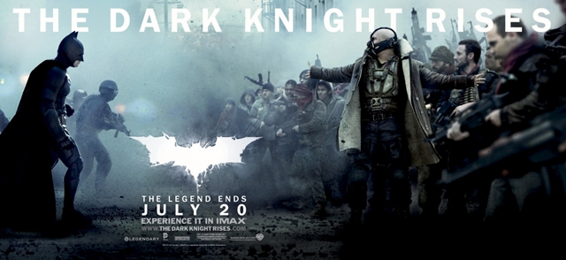 The Dark Knight Rises4.jpg