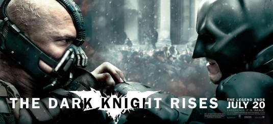 The Dark Knight Rises5.jpg