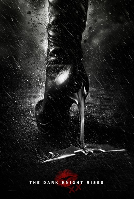 The Dark Knight Rises6.jpg