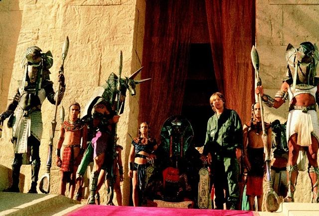 Stargate2.jpg