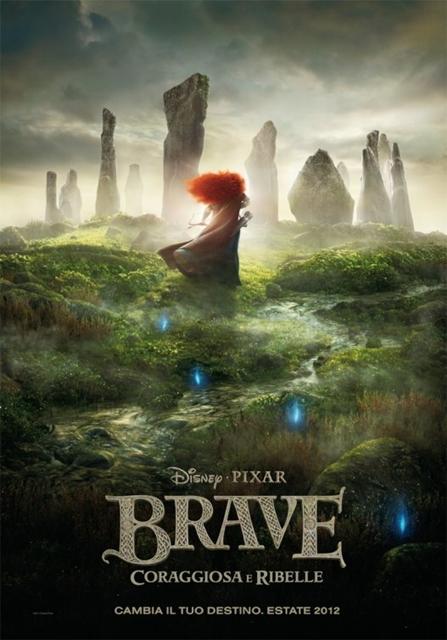 Brave4.jpg