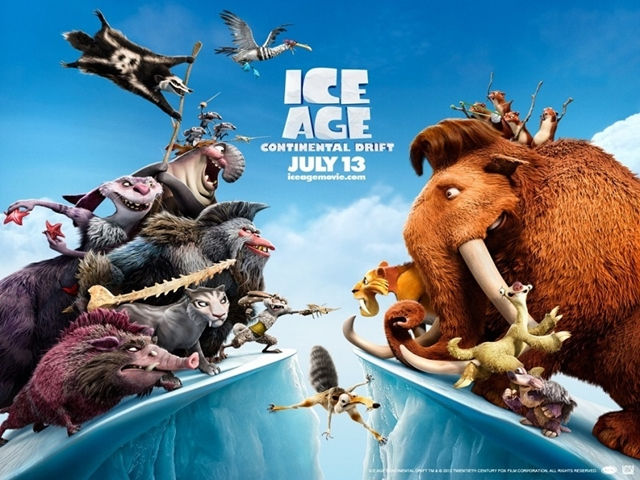 Ice Age Continental Drift2.jpg