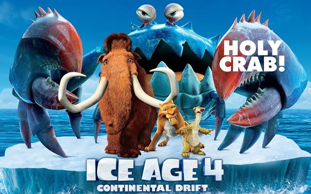Ice Age Continental Drift3.jpg