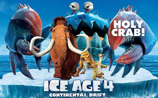 Ice Age Continental Drift3.jpg