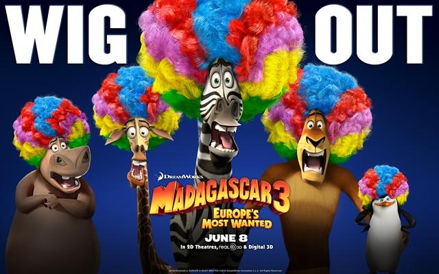 Madagascar 31.jpg
