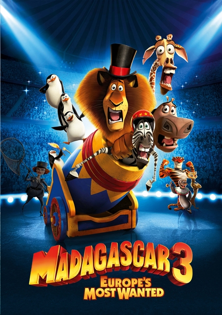 Madagascar 33.jpg