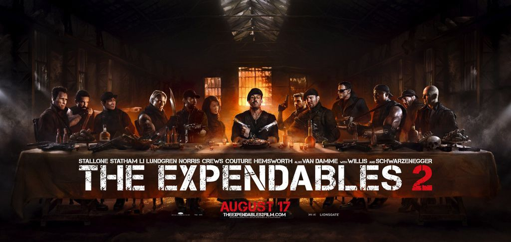The Expendables 21.jpg