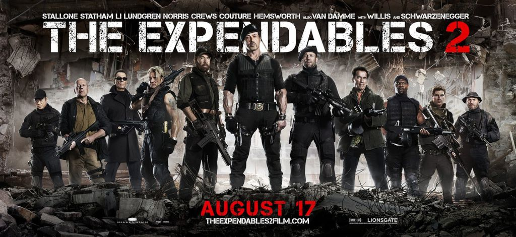 The Expendables 22.jpg