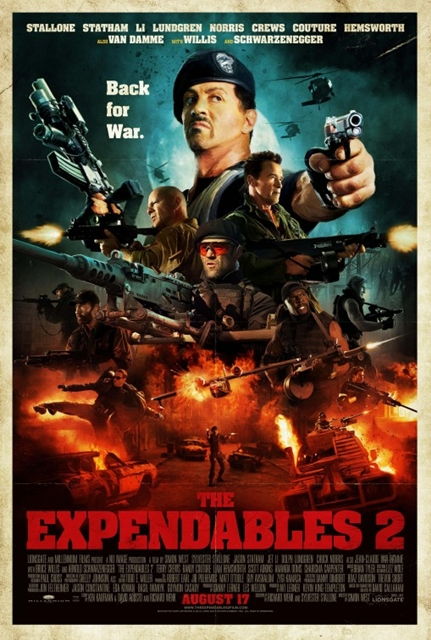The Expendables 23.jpg