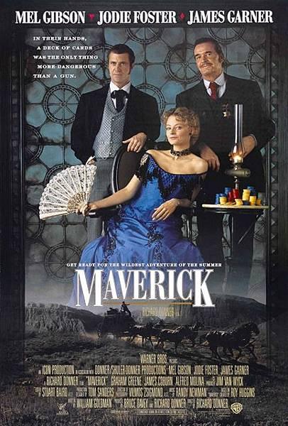 Maverick1.jpg