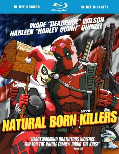 Natural Born Killers3.jpg