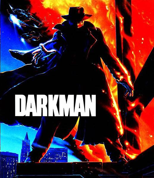 Darkman2.jpg