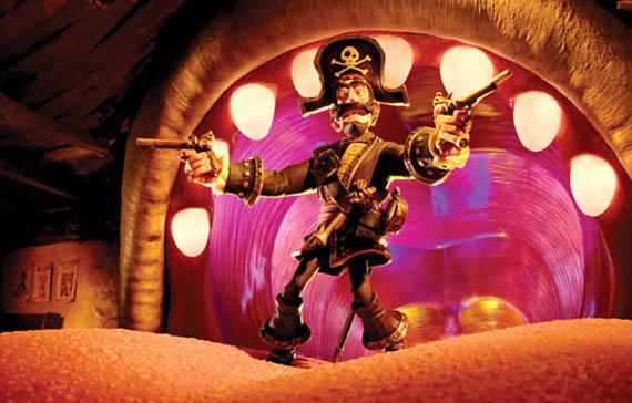 The Pirates5.jpg