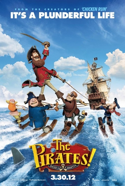 The Pirates2.jpg