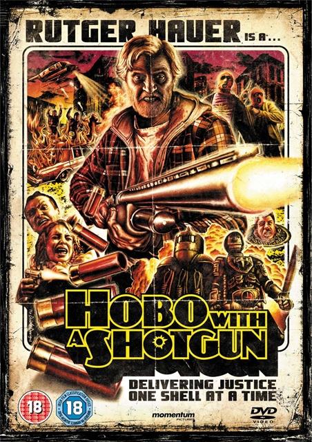hobo with a shotgun3.jpg