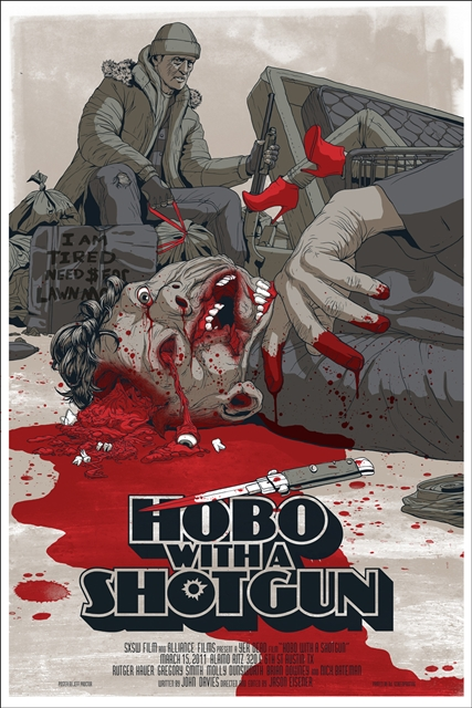 hobo with a shotgun5.jpg