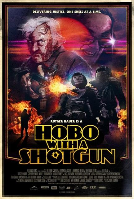 hobo with a shotgun7.jpg