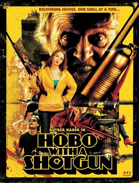 hobo with a shotgun4.jpg