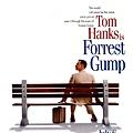 Forrest Gump5.jpg