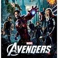 The Avengers5.jpg