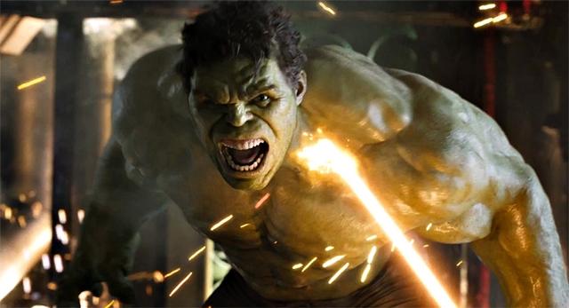 The Avengers1.jpg