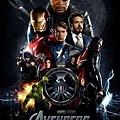 The Avengers4.jpeg