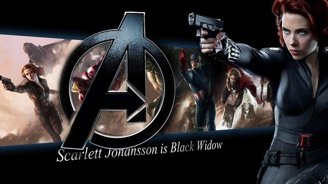 The Avengers2.jpg