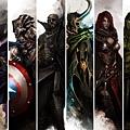 The Avengers3.jpg