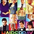 Hairspray5.jpg