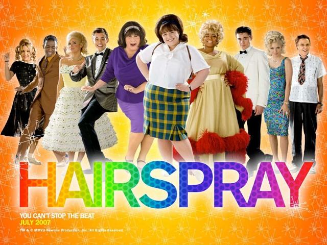 Hairspray3.jpg