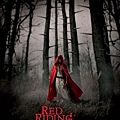 red riding hood1
