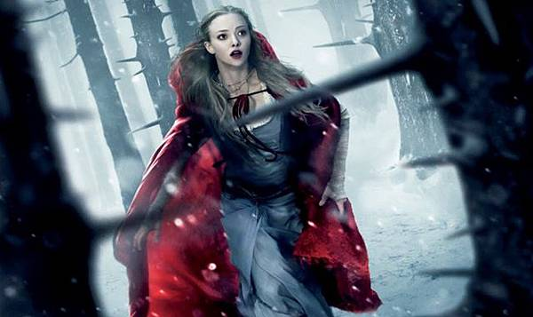 red riding hood2