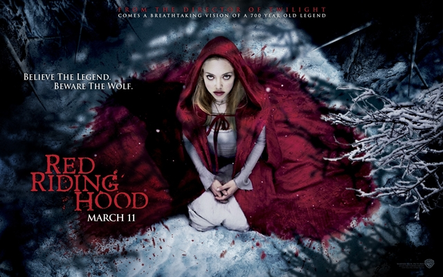red riding hood3