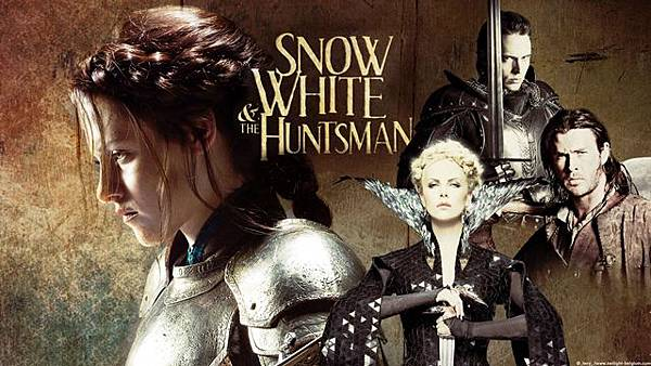 Snow White and the Huntsman7.jpg