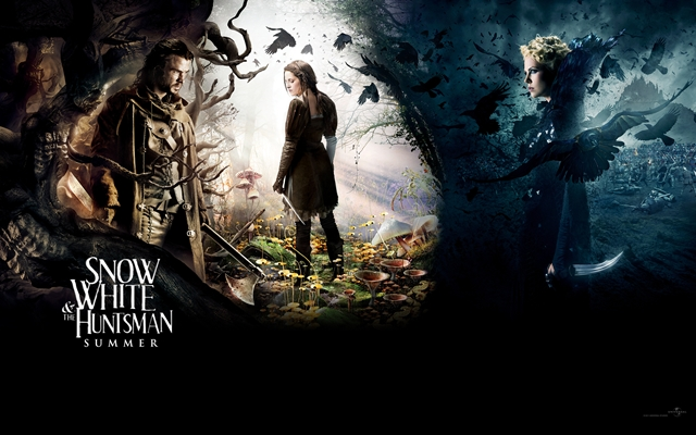 Snow White and the Huntsman8.jpg
