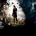 Snow White and the Huntsman8.jpg