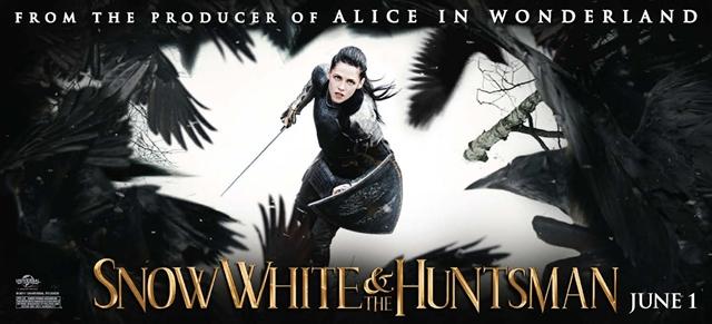 Snow White and the Huntsman3.jpg