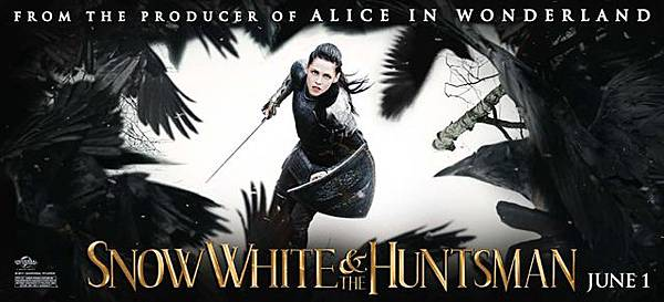 Snow White and the Huntsman3.jpg