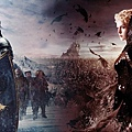 Snow White and the Huntsman1.jpg