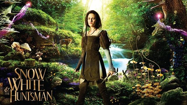 Snow White and the Huntsman5.jpg