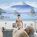 羅馬浴場3.jpg