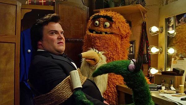 The Muppets1.jpg