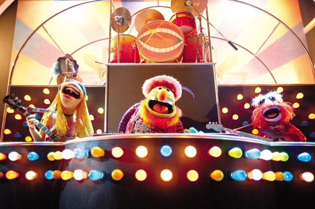 The Muppets2.jpg