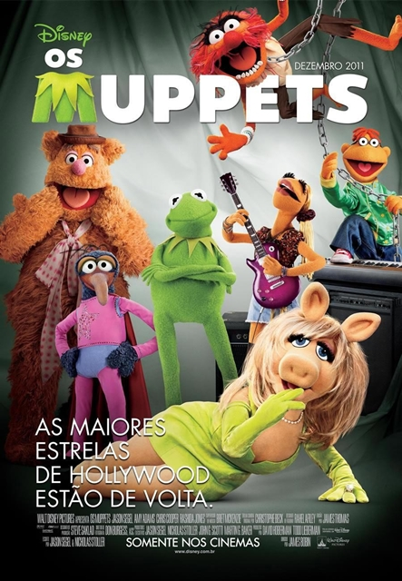 The Muppets3.jpg