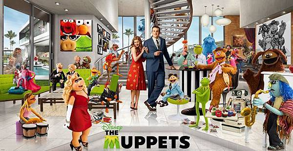 The Muppets5.jpg