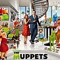 The Muppets5.jpg