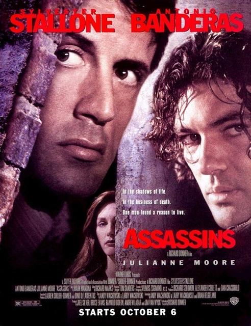 Assassins2.jpg