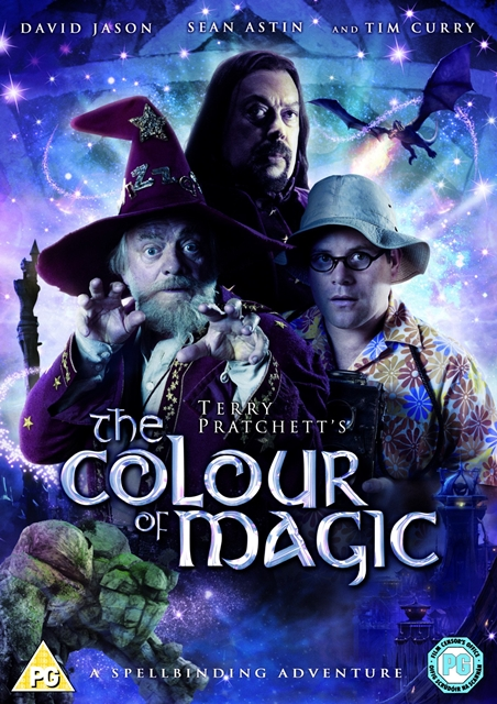 Colour of Magic6.jpg