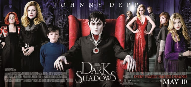 Dark Shadows1.jpg