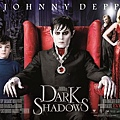 Dark Shadows1.jpg